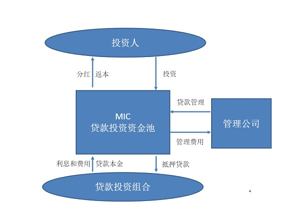 mg-mic-structure-chinese